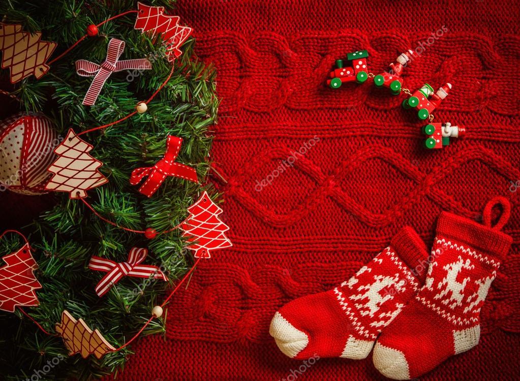 Обои На Телефон Рождество