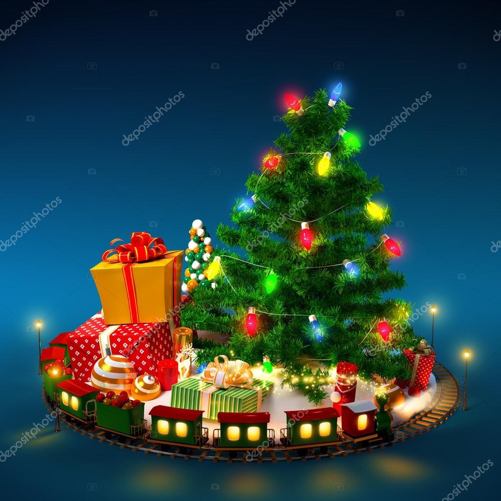 weihnachten hintergrund stockfoto vadmary 31467035. Black Bedroom Furniture Sets. Home Design Ideas