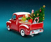 Fényképek karácsonyi háttér