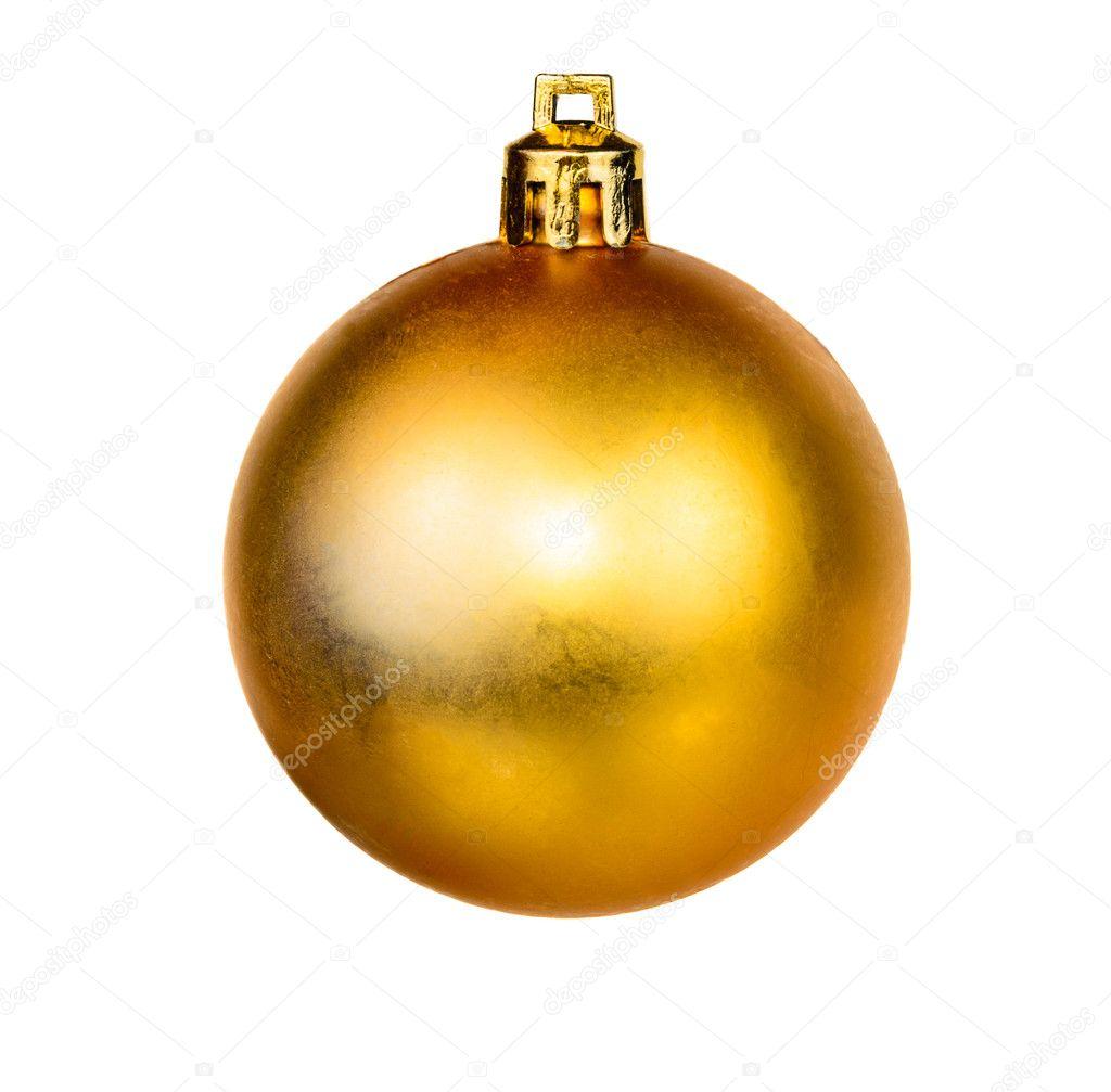 792e589396f26 bolas para el árbol de Navidad — Foto de stock © borissos  13835351