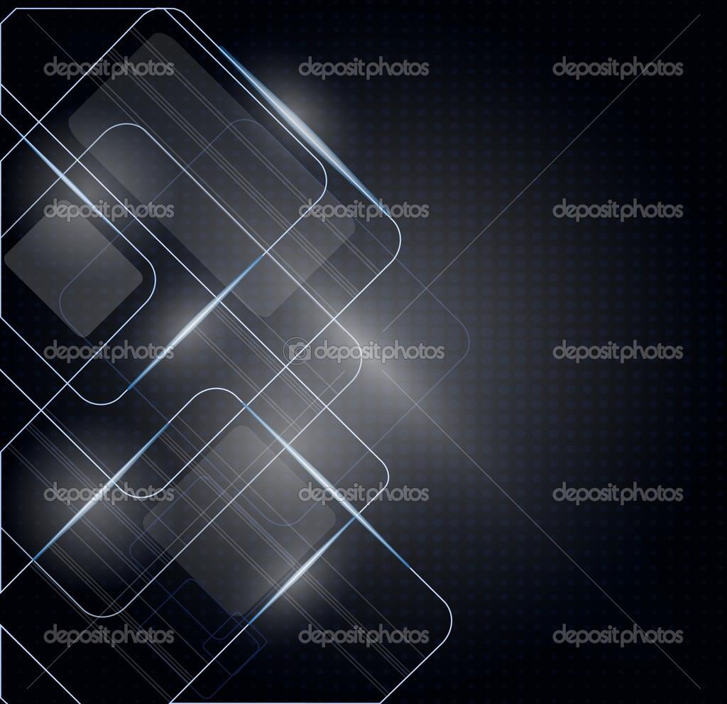 Обои На Телефон Андроид Фон