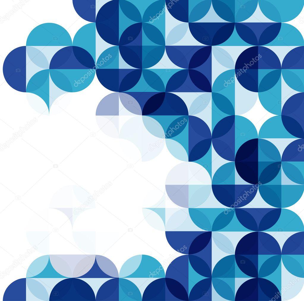 Hexagon Quilting Templates Printable Hexagon Templates 12