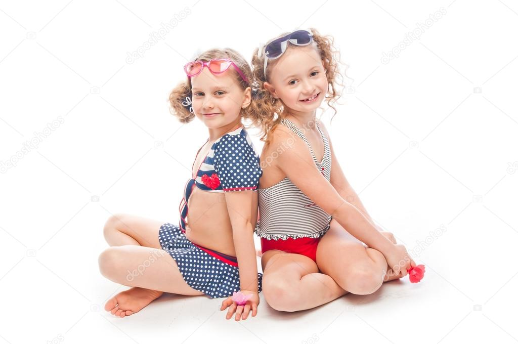 https://st.depositphotos.com/1065618/2796/i/950/depositphotos_27969695-stock-photo-two-girls-in-bathing-suits.jpg