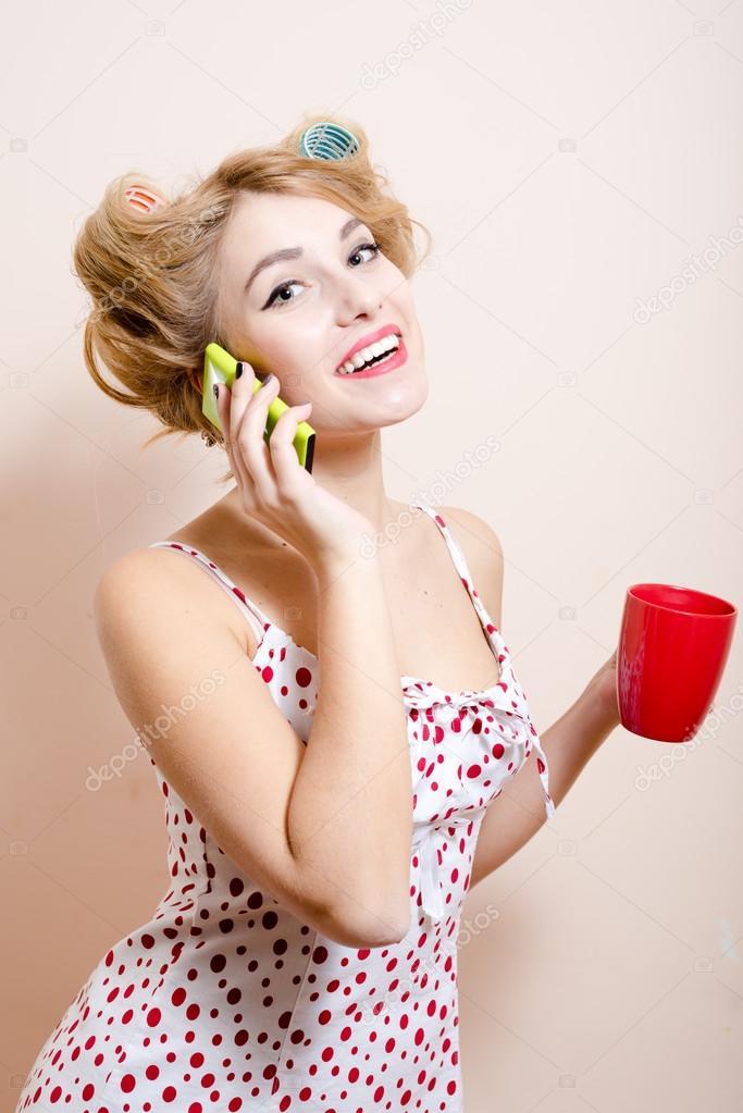 Фото блондинок оголених скачати на мобільний фото 222-429