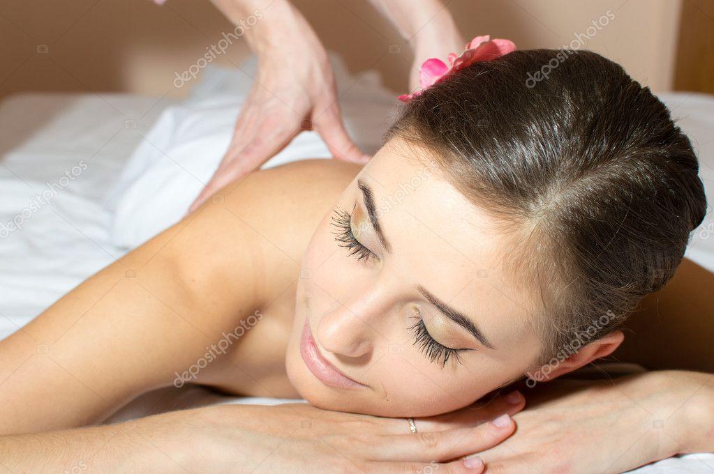 chat com net massagens