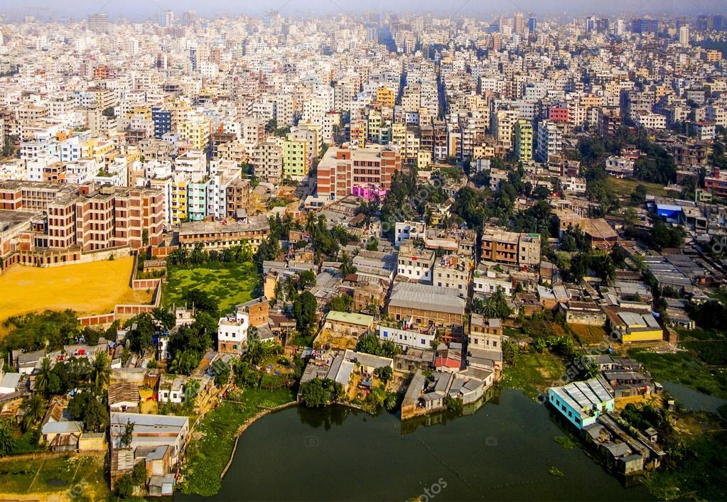 bangladesh #hashtag