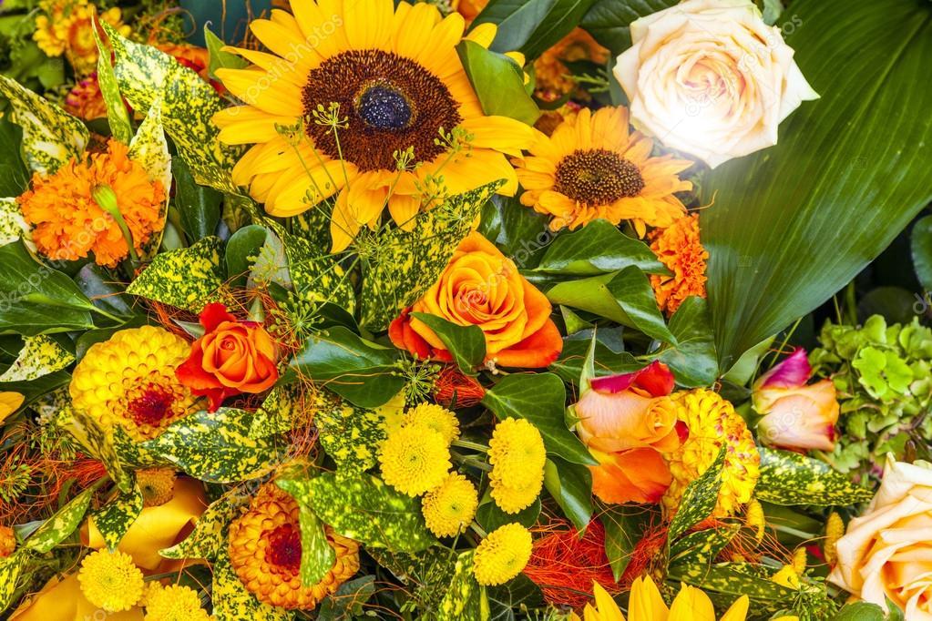 Imagenes Tumbas Con Frases Tristes Flores En La Tumba Con Frase