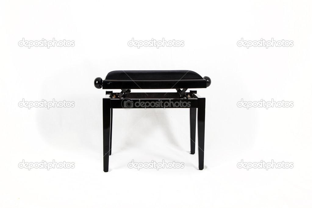 stuhl für klavier