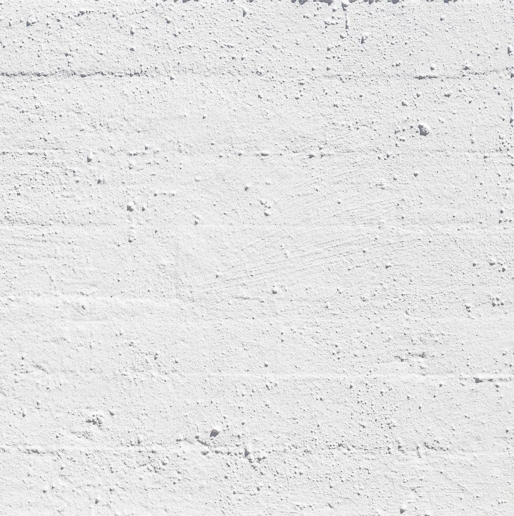 weiße wand — stockfoto © hackman #49143901
