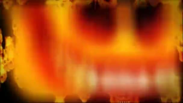 Lebka na plameny