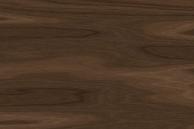 Background texture of walnut wood