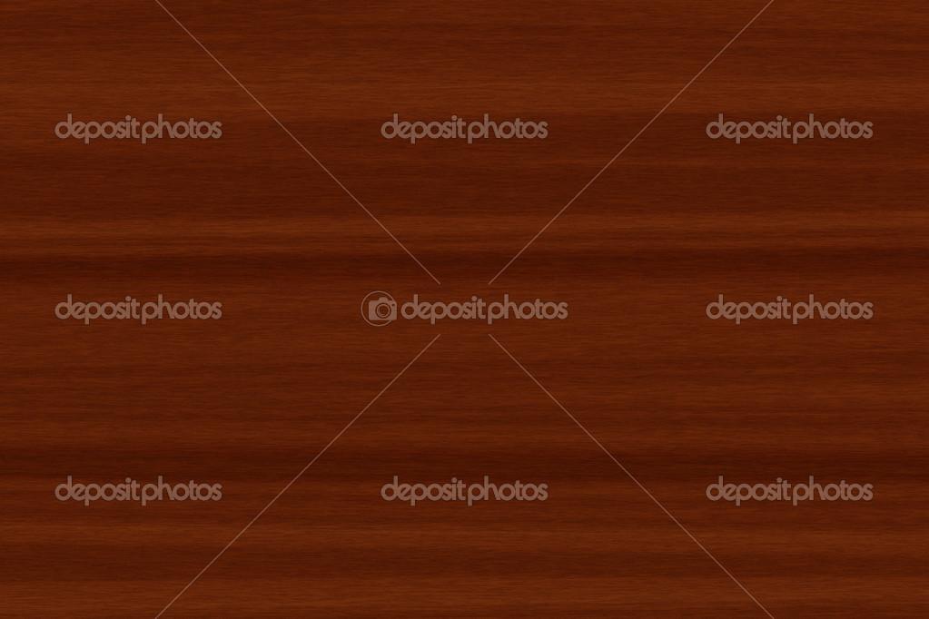 trama di sfondo legno di ciliegio — Foto Stock © anhoog #51727365