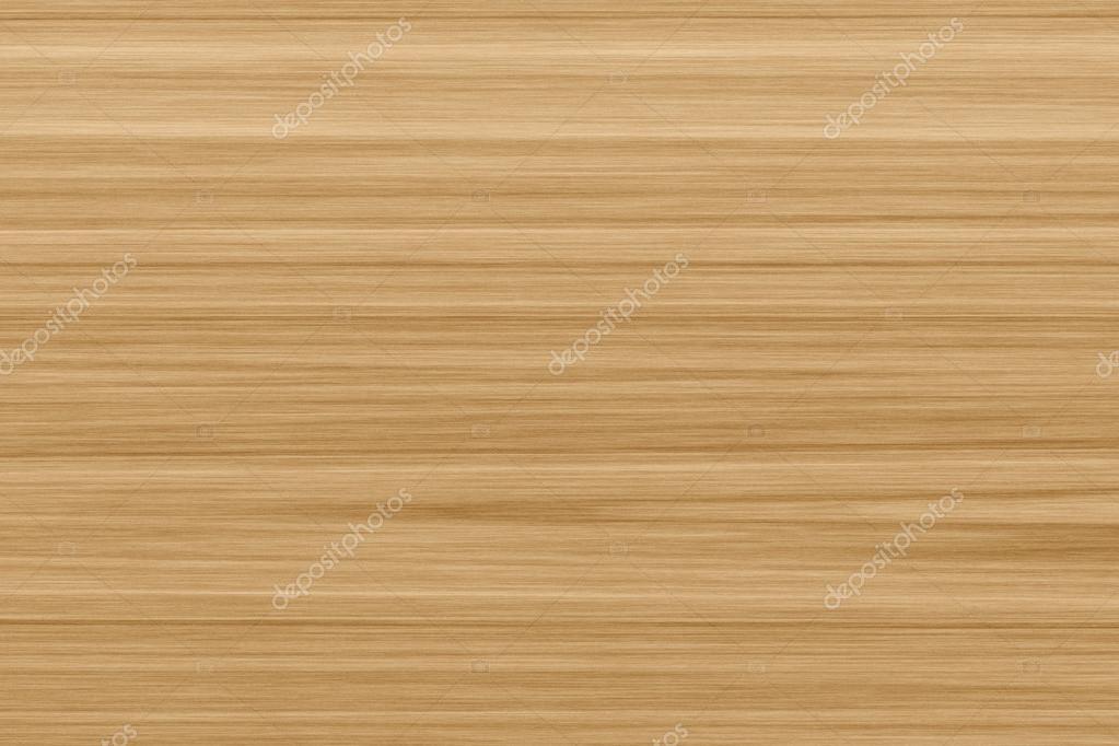 Background texture of oak wood stock vector