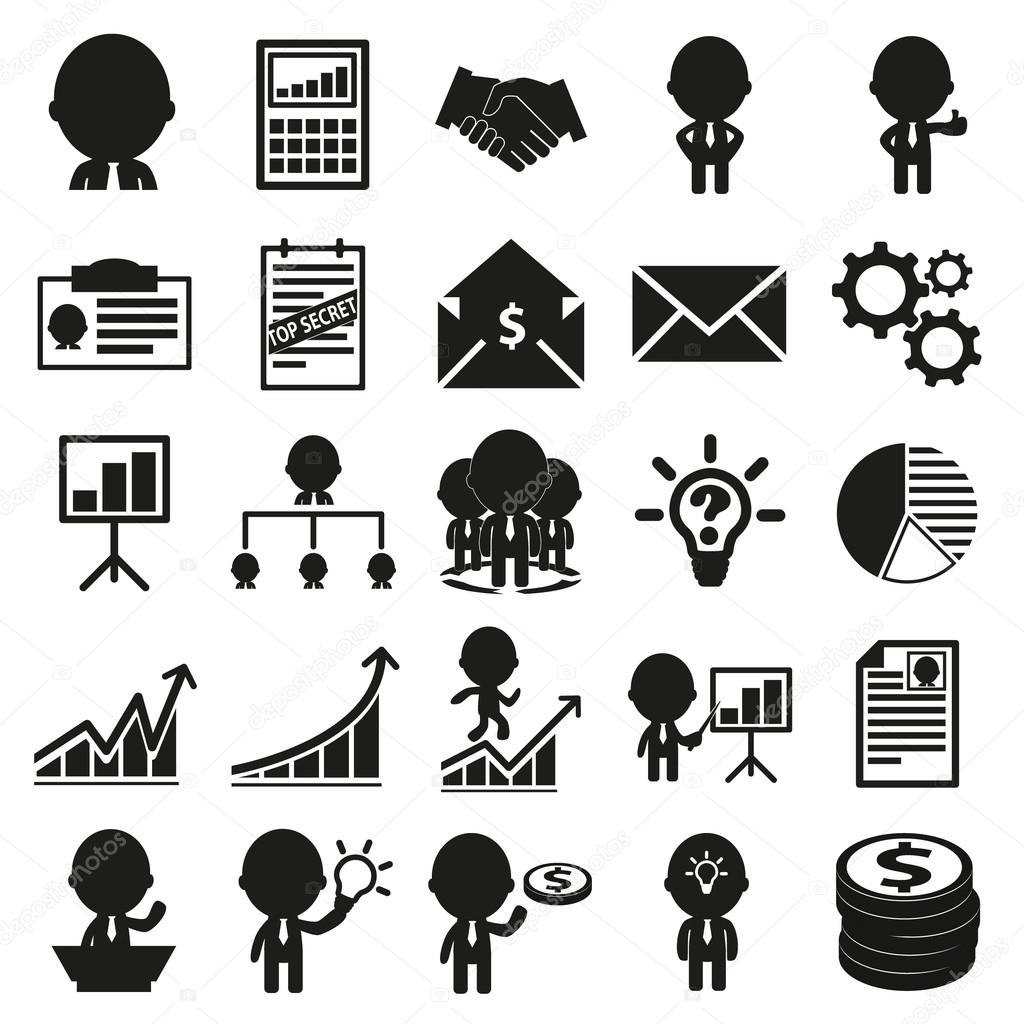 Flat Pro 2017 Icons Vector Icons For Developers Flat Pro 2017 is a collection of vector icons Style is flat amp professional for use in Windows applications