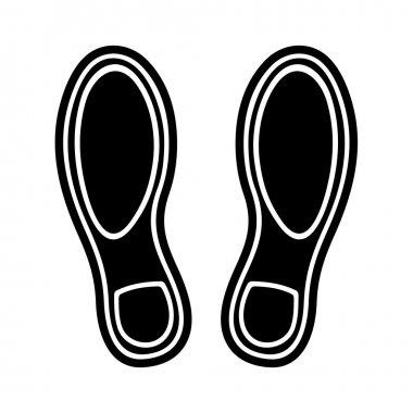 Imprint Shoes