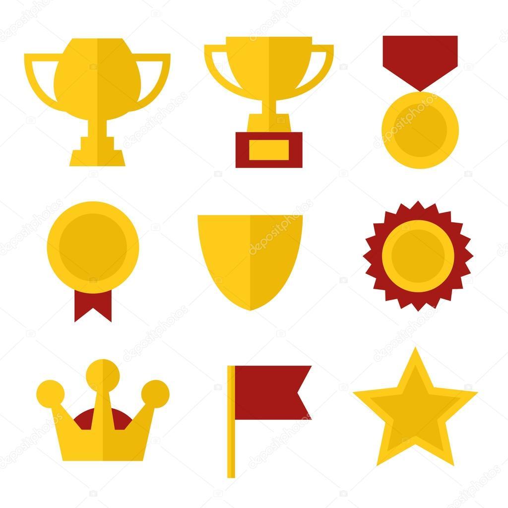Stock Illustration Gold Star Award Shiny Vector moreover Stock Illustration Trophy And Awards Icons Set in addition Science Fair 2012 additionally ODYgYWNhZGVteSBhd2FyZHM moreover Cinema. on oscar award clip art