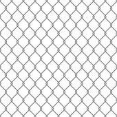 Fényképek Steel wire mesh varratmentes háttérben. vektor