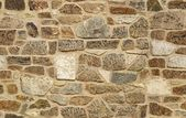 Photo Seamless ashlar old stone wall texture background