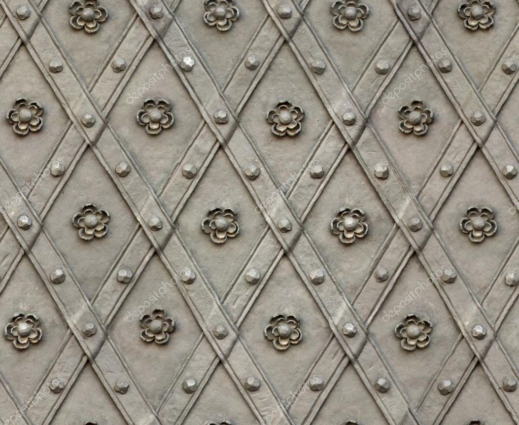 Дверь текстура. Бесшовные текстуры дверь связывают с ...