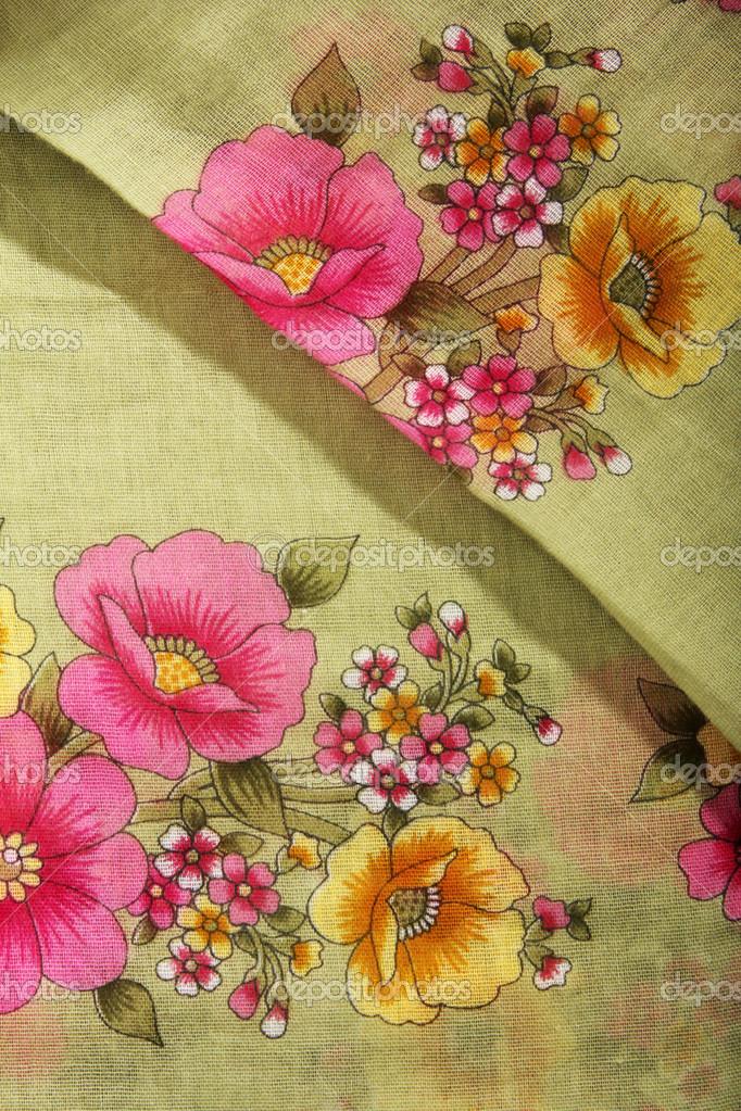 e36abe1dec4 turecký šátek — Stock Fotografie © reflex safak  19803505