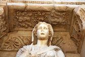 Fotografie Ephesus