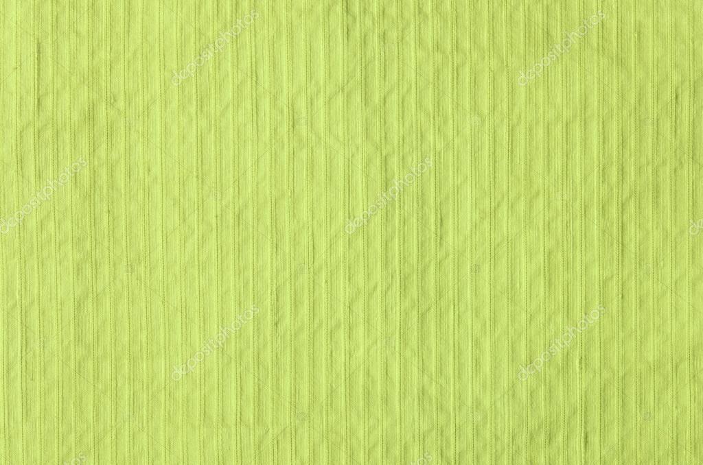Chiudi Su Sfondo Verde Trama Lino Foto Stock Pasha66 45998207