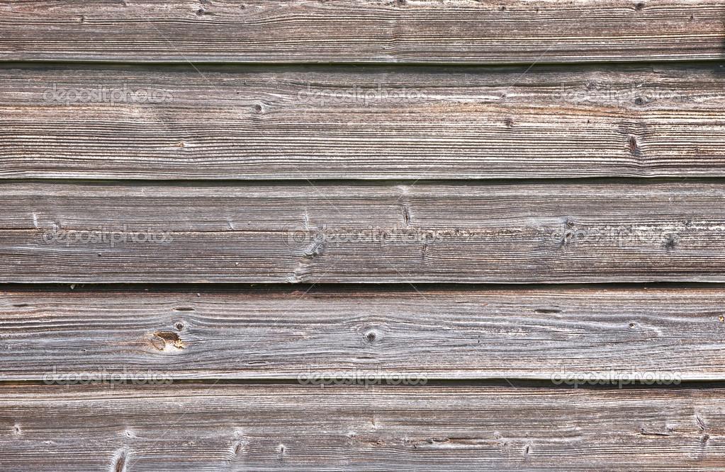 Consistenza del vecchio rivestimento in legno pannelli - Tavole legno vecchio prezzi ...