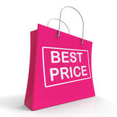 Best Price On Shopping Bags Shows Bargains Sale And Save