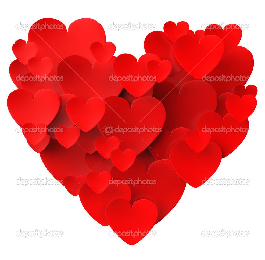 Seznamka srdce k srdci