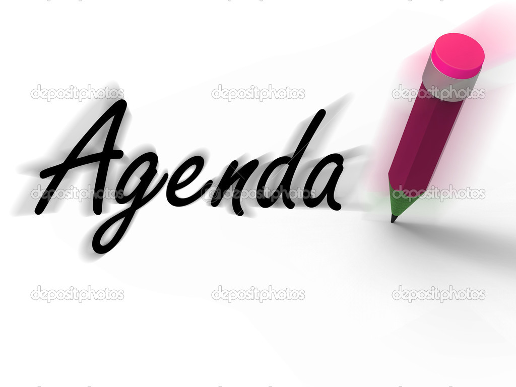 depositphotos_47266899-stock-photo-agenda-with-pencil-displays-written.jpg (1024�768)