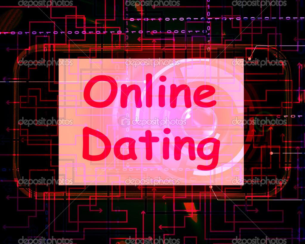 Sie sind die eine Dating-Show online