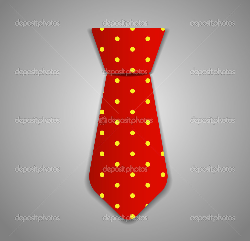windsor knot stock vectors royalty free windsor knot