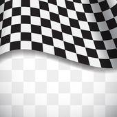 Fotografia sfondo di corse