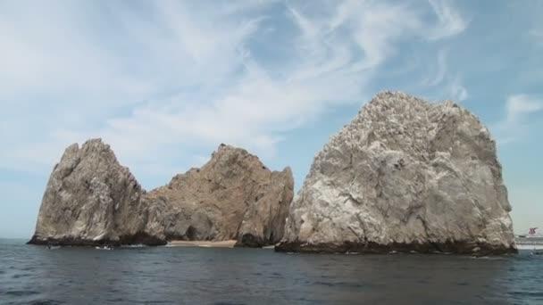 Mexiko - cabo san lucas - část 4