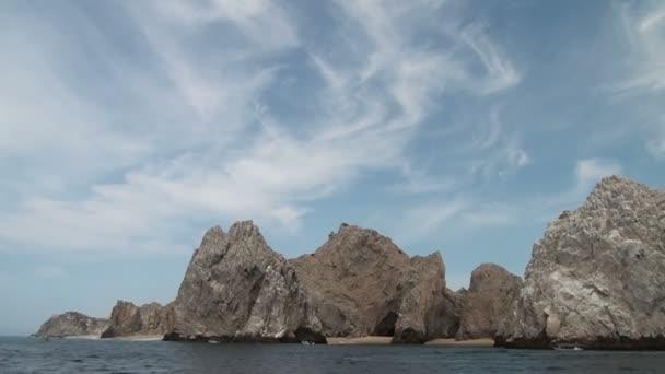 Mexiko - cabo san lucas - část 5
