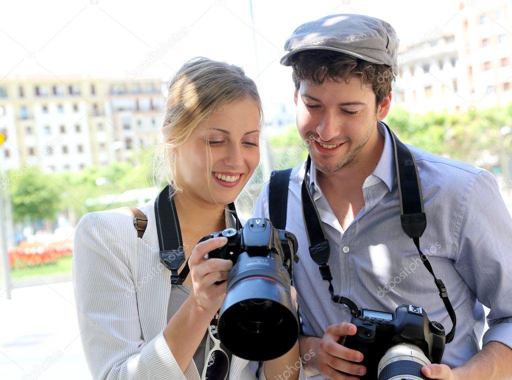 Couple photographer Nude Photos 16