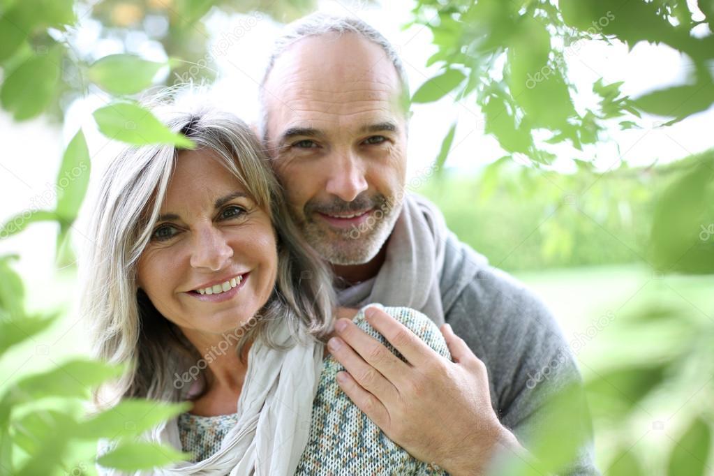 Dallas Albanian Mature Singles Dating Online Site