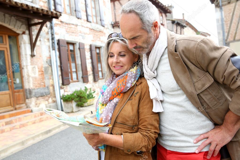 Phoenix Swedish Senior Online Dating Site