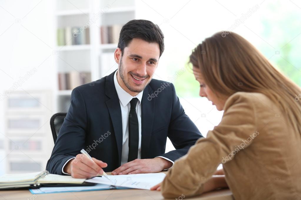 finra licensed financial adviser - HD5760×3840