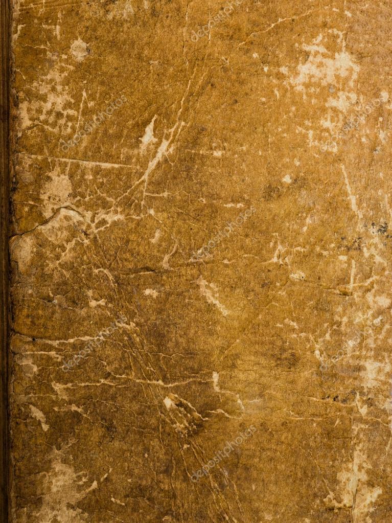 Couverture Du Livre Ancien Photographie Draw05 C 26700735