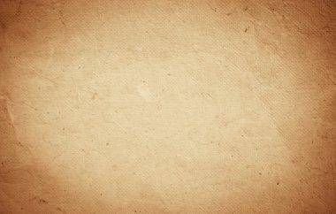 Old paper sheet.