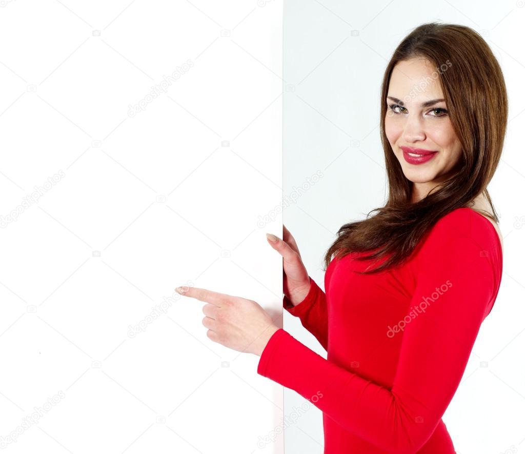 Сексуальная девочка от первого лица
