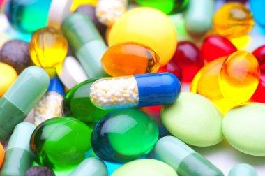 coloruf pills