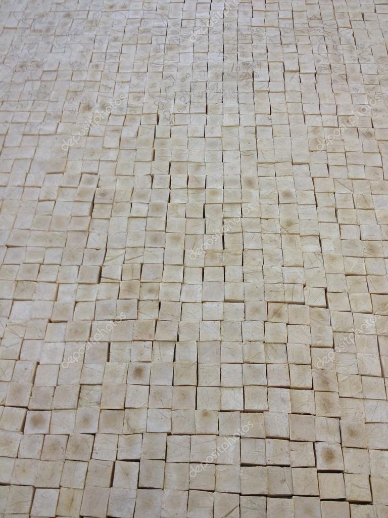 natural stone floor texture.  Floor Natural Stone Floor Texture U2014 Stock Photo Intended Stone Floor Texture R