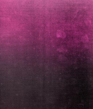 Dark violet background