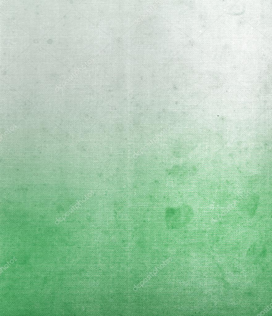 Sfondo Bianco E Verde Foto Stock Enginkorkmaz 31170229