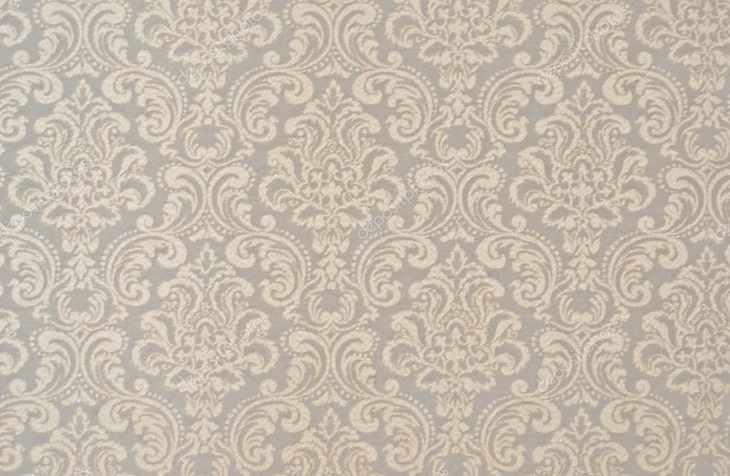 Carta da parati damascata texture sfondo — Foto Stock © EnginKorkmaz #42298213