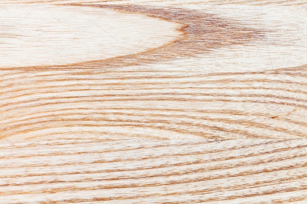 Esche Holz Brett Stockfoto Vvoennyy 27661731