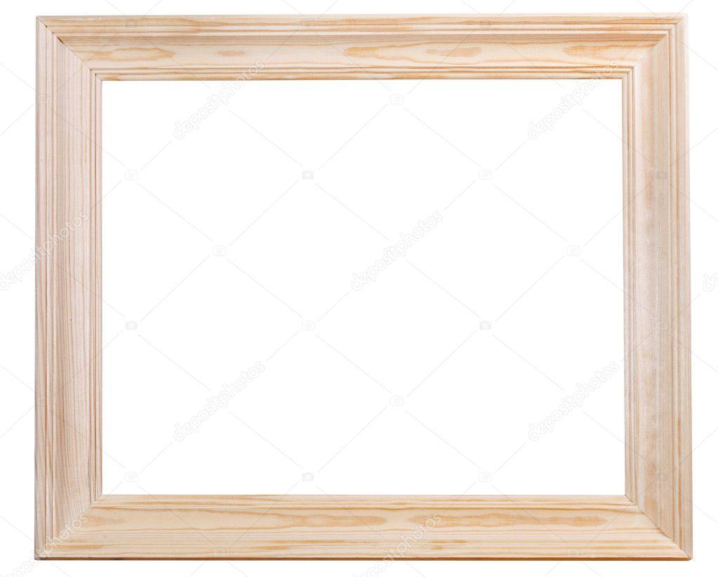 Berühmt Einfache Glasrahmen Zeitgenössisch - Rahmen Ideen ...