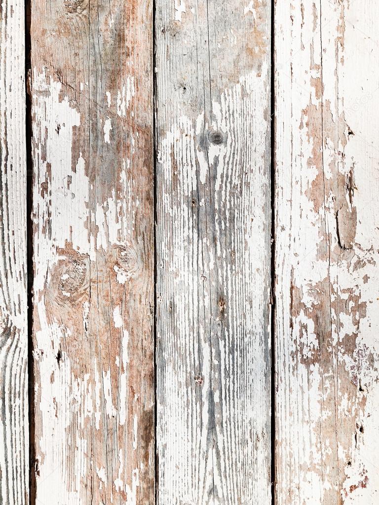 Tavole di legno vecchi malandati foto stock vvoennyy 30315025 - Tavole legno vecchio prezzi ...